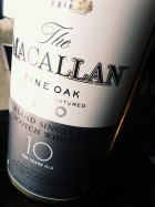 Macallan10FO