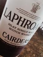 LaphroaigCP